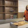 Leicht-Drawers-Video